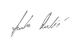Potpis direktorica